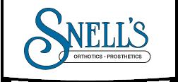Snells Orthotics & Prosthetics